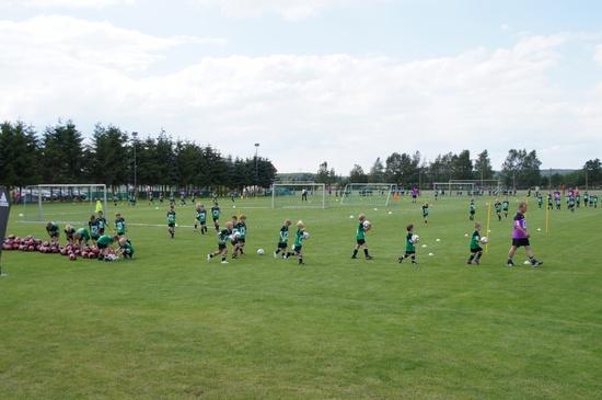 Jetzt-gehts-endlich-richtig-los-beim-FTW-Fussball-Camp-2012