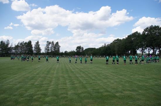 warm-machen-warmup-fussball-camp-2012-Grabow