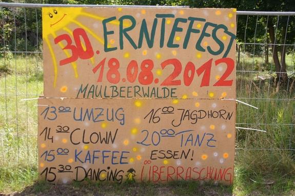 30-Maulbeerwalder-Erntefest-2012-Programm