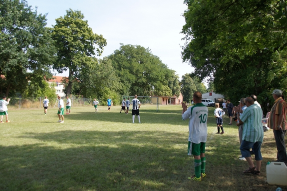 Fussballturnier-beim-Jabeler-Dorffest-2012