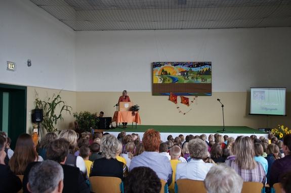60-jahre-Schule-Heiligengrabe-Rede-zur-Geschichte-der-Schule