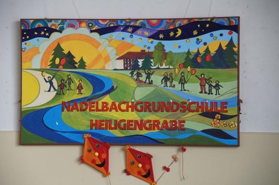 Bild-Nadelbachgrundschule-Heiligengrabe