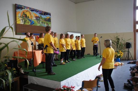 Buehneprogramm-SchulerInnen-60-Jahre-Schule-Heiligengrabe