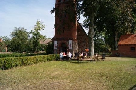 Feldsteinkirche Wernikow 03
