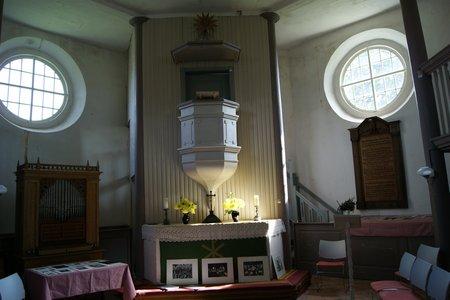 Schinkelkirche Glienicke 02