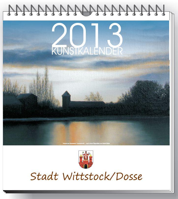 Kalenderansicht-Kunstkalender-2013