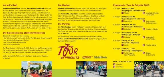 TdP-2013-Flyer-Seite-2