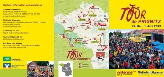 Tour-de-Prignitz-2013-Flyer-Seite-1