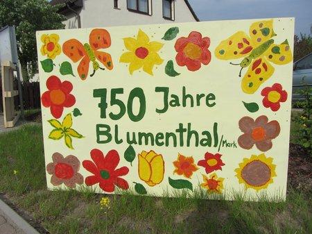 Blumenthal750-Landwirtschaftssausstellung001