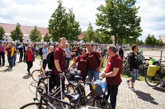 Kloster-Stift-Team-mit-auf-Tour-2013