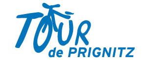 Logo Tour de Prignitz