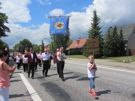 35-Jahre-Gemischter-Chor-Heiligengrabe003