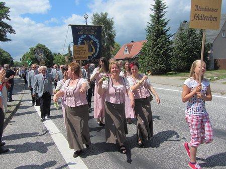 35-Jahre-Gemischter-Chor-Heiligengrabe005