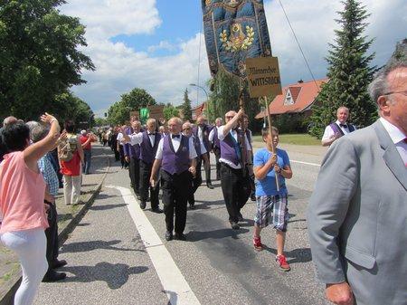 35-Jahre-Gemischter-Chor-Heiligengrabe007