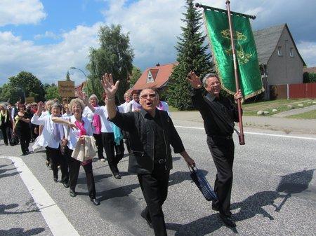 35-Jahre-Gemischter-Chor-Heiligengrabe008