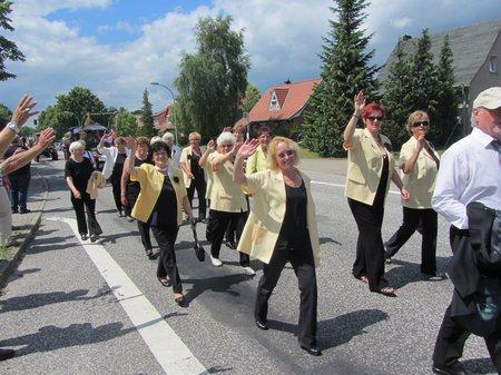 35-Jahre-Gemischter-Chor-Heiligengrabe009