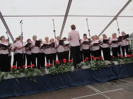 35-Jahre-Gemischter-Chor-Heiligengrabe016