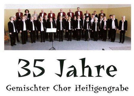 gemischter-chor-heiligengrabe04