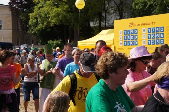 Tour-de-Prignitz-2013-Finale-Heiligengrabe-10