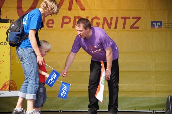 Tour-de-Prignitz-2013-Finale-Heiligengrabe-11