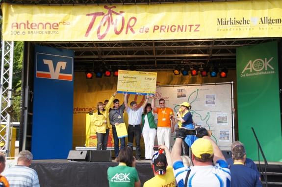 Tour-de-Prignitz-2013-Finale-Heiligengrabe-12