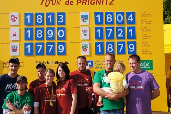 Tour-de-Prignitz-2013-Finale-Heiligengrabe-13