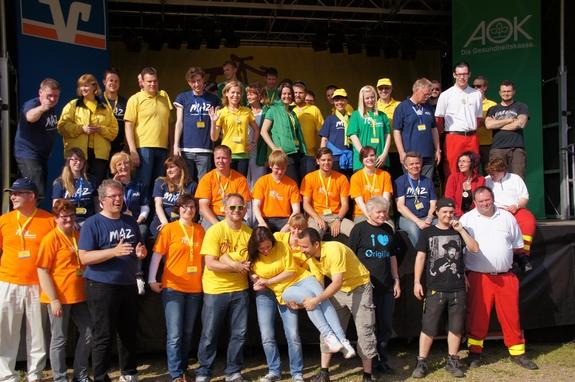 Tour-de-Prignitz-2013-Finale-Heiligengrabe-14