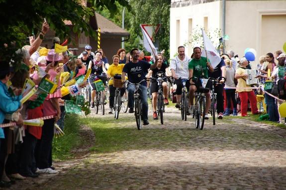 Tour-de-Prignitz-2013-Finale-Heiligengrabe-3