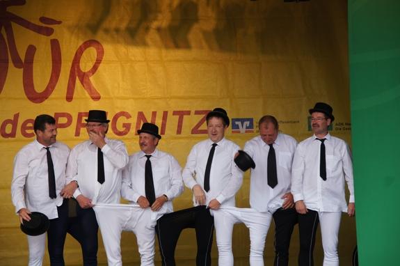 Tour-de-Prignitz-2013-Finale-Heiligengrabe-5