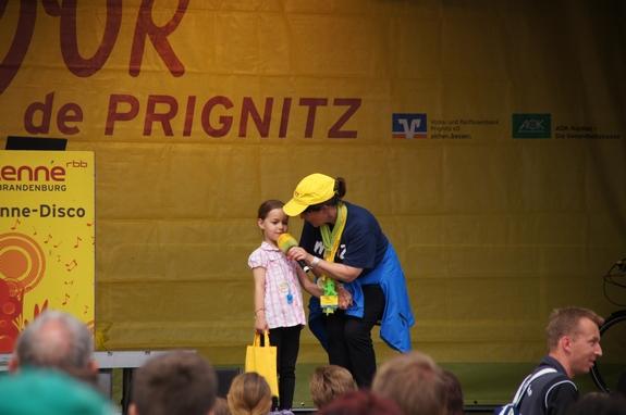 Tour-de-Prignitz-2013-Finale-Heiligengrabe-6