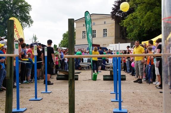 Tour-de-Prignitz-2013-Finale-Heiligengrabe-7