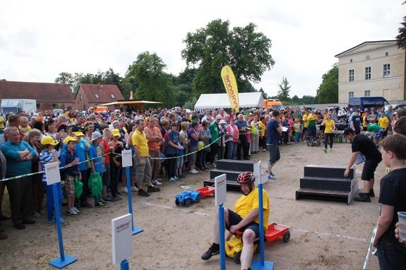 Tour-de-Prignitz-2013-Finale-Heiligengrabe-9
