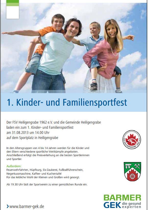 1-Kinder-und-Familiensportfest-Heiligengrabe-2013