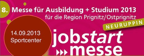 jobstartmesse-14-09-2013-neuruppin