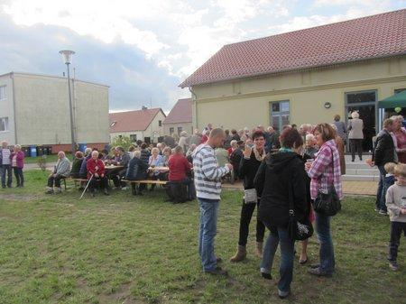 2._Blumenthaler_Oktoberfest-28.09.2013-007