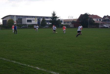 Heiligengraber-Turnier-Gewerbe-2013-002