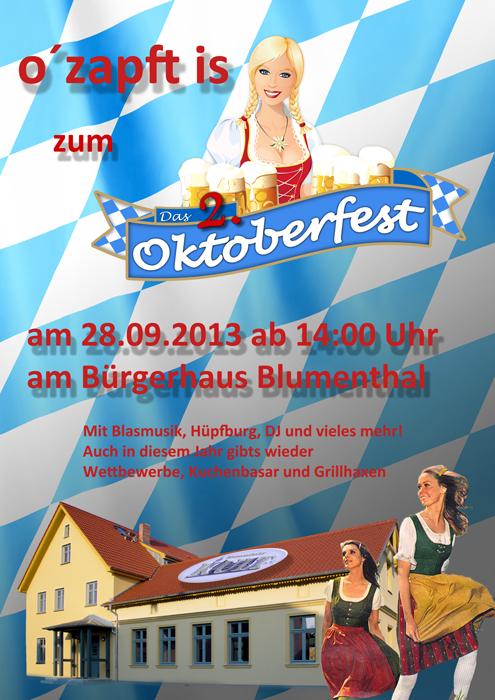 oktoberfest-2013-blumenthal-gemeinde-heiligengrabe