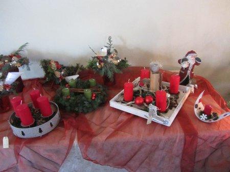 3.-Blumenthaler-Adventsausstellung-006