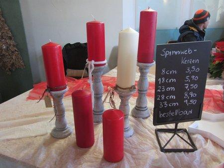 3.-Blumenthaler-Adventsausstellung-015