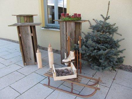 3.-Blumenthaler-Adventsausstellung-017