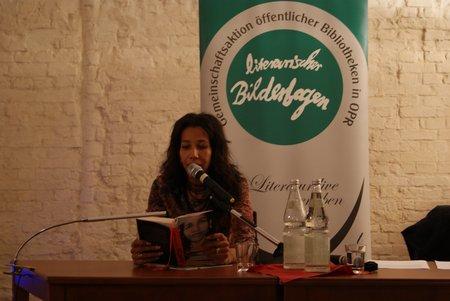 Buchlesung-Jennifer-Teege-Heiligengrabe-001