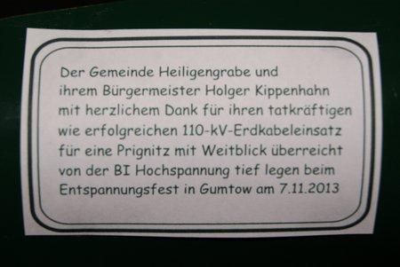Entspanungsfest-BI-Hochspannung-tief-legen-008