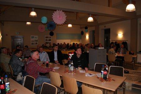 Heiligengrabe-KF-BBG-Zukunft-FFW-004