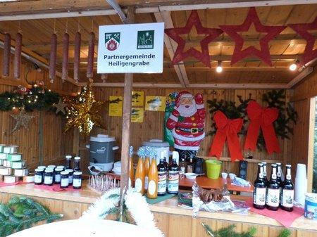 Fahrenbacher-Weihnachtsmarkt-2013 P1050274