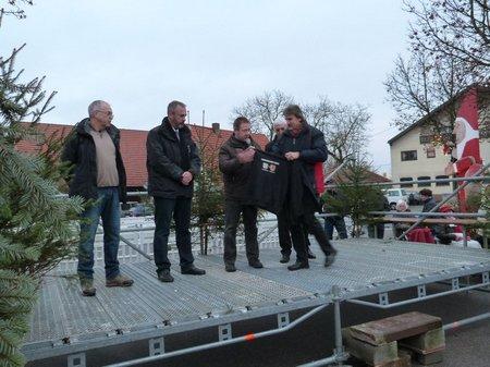 Fahrenbacher-Weihnachtsmarkt-2013 P1050280