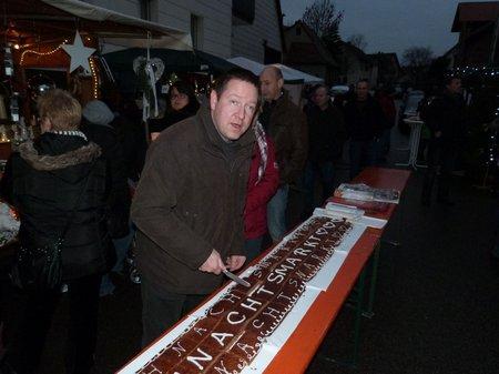 Fahrenbacher-Weihnachtsmarkt-2013 P1050284