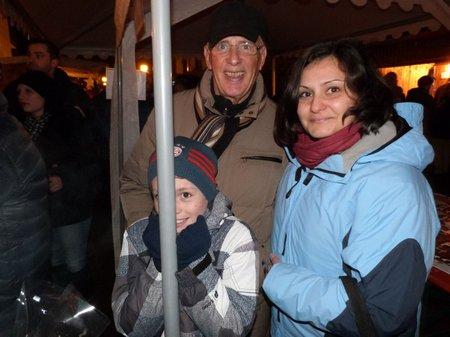 Fahrenbacher-Weihnachtsmarkt-2013 P1050310