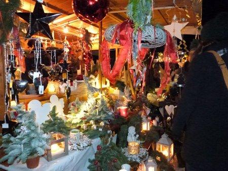 Fahrenbacher-Weihnachtsmarkt-2013 P1050311