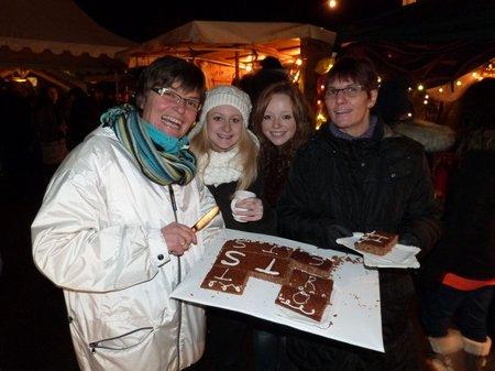 Fahrenbacher-Weihnachtsmarkt-2013 P1050317
