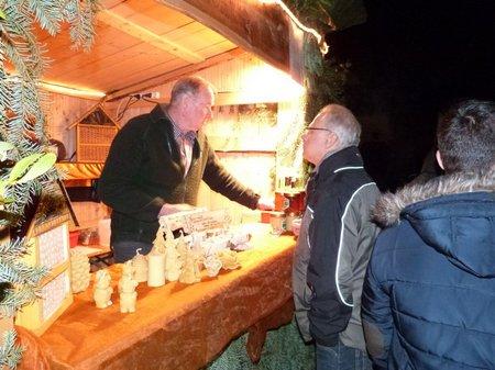 Fahrenbacher-Weihnachtsmarkt-2013 P1050323
